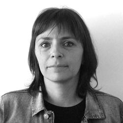 Céline Bozouls - Comptable Syndic