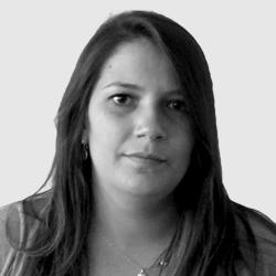 Morgane Sireau - Assistante Comptable Gestion