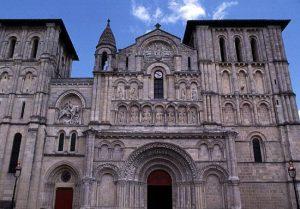 bordeaux sud eglise sainte croix