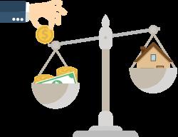estimation immobilière bordeaux