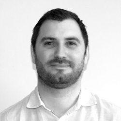 Raphaël Catala - Comptable Syndic