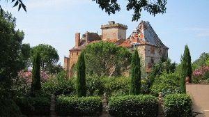 La-Salvetat-Saint-Gilles Toulouse