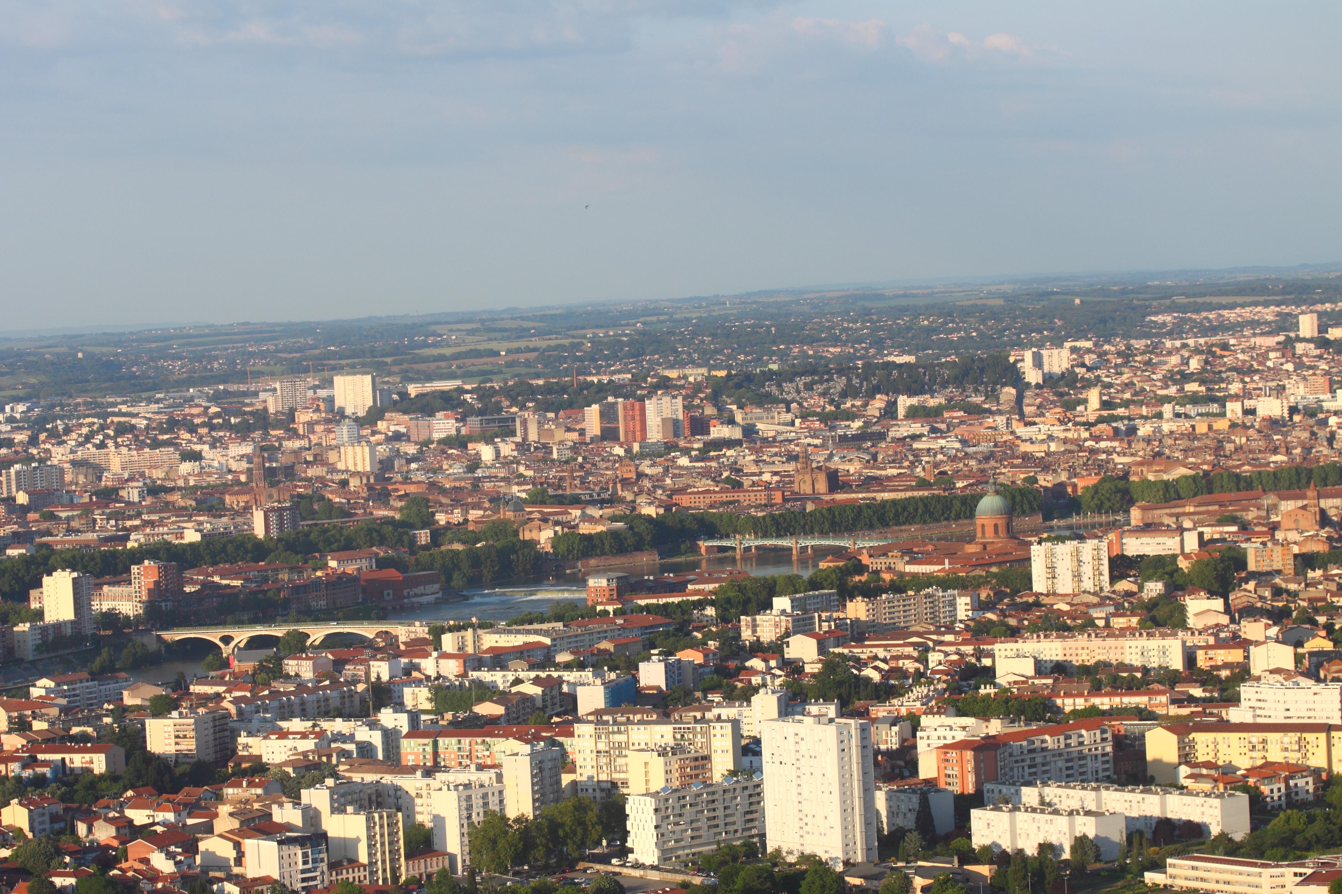 BONHOURE-GUILHEMERY-CHÂTEAU-DE-L'HERS-LIMAYRAC-CÔTE-PAVÉE