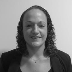 Delphine Tonello - Assistante de copropriété