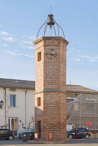 Mondonville Toulouse