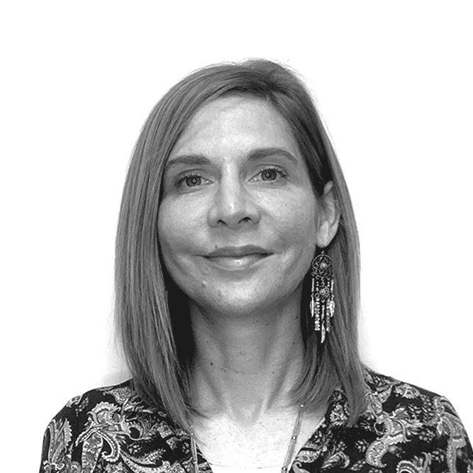 Audrey Capelle - Principale de gérance