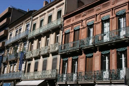rue bayard