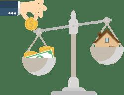estimation immobilière toulouse