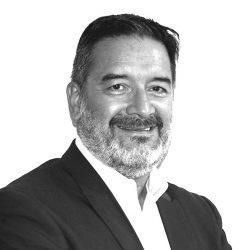 Jean-Luc Castanet - Directeur Services Immobilier