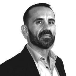 Jérôme Ventura - Conseiller immobilier