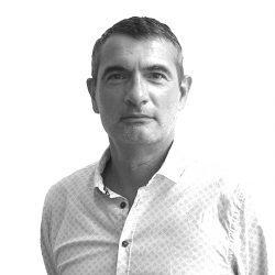 Philippe Blondel - Gestionnaire de copropriété