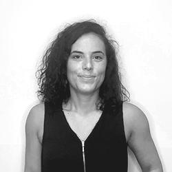 Sandrine Pedaggi - Conseiller Commercial